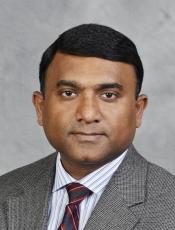 Golam Mohi, PhD