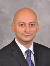 Mehdi Mollapour profile picture