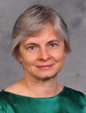 Barbara L Mols Kowalczewski, MD