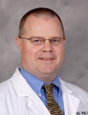 Craig T Montgomery, MD, PhD