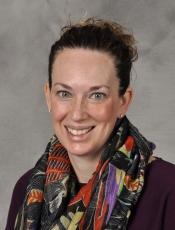 Yvonne Monti profile picture