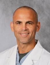 Joseph Mora, MD