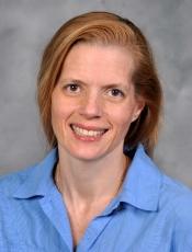 Monica Morgan profile picture