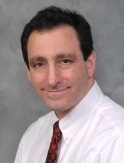 Anthony J Mortelliti, MD