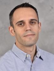 Tomas Mujo profile picture