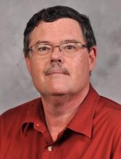 Raymond J Muldoon, NP