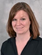 Shannon M Mullen, MSOTR/L
