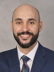 Carlos Muniz profile picture