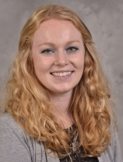 Allison Murray profile picture