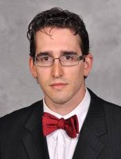 Nicholas E Nacca, MD