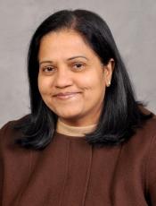 Anupa Nadkarni, MD