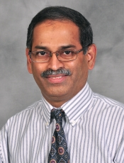 Prashant Nadkarni profile picture