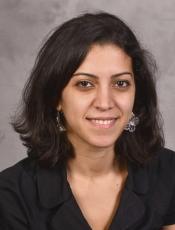 Rana Naous, MD