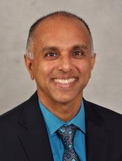 Sriram S Narsipur, MD, FASN, FACP