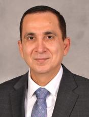 Michel Nasr profile picture