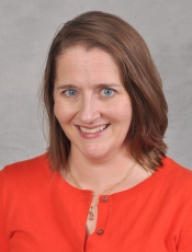 Elizabeth K Nelsen, MD