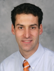 Christopher G Neville, PT, PhD