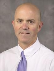 Kevin M Neville, PT, MS, CCS