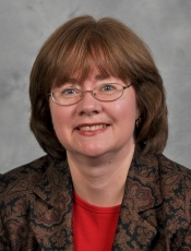 Linda T Newell, PhD