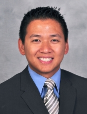 Long V Nguyen, MD
