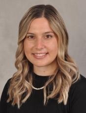 Lauren Nickels profile picture
