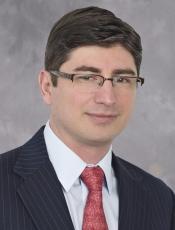 Dmitriy Nikolavsky, MD