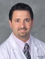 Joseph W Nimeh, MD