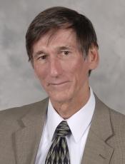 Leon-Paul Noel, MD