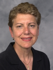 Susan A Nostrame, MD