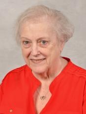 Patricia Numann, MD