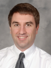 Kevin R O'Connor, MD