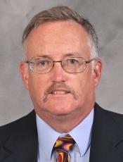 Daniel Olsson profile picture