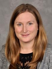 Jenica O'Malley profile picture
