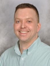 Jason O'Neill profile picture
