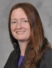 Rebecca Oot profile picture