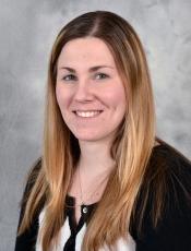 Emily S O'Toole, PT, MSPT, DPT