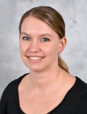 Kristin Overend profile picture