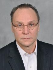 David P Paar, MD