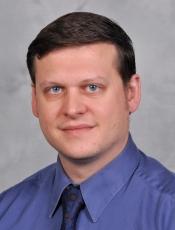 David J Padalino, MD