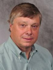 David Page, MD
