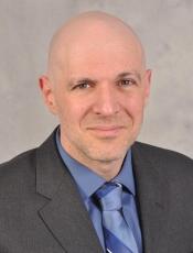 William Paolo profile picture