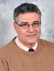 Joseph A Papini Jr,
