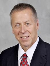 Michael J Parker, MD