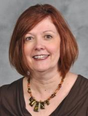 Deborah Pelkey profile picture
