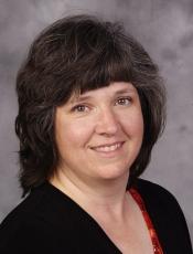 Joan Pellegrino profile picture