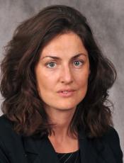 Evis Petrela, MD