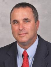 Dale Petroff profile picture