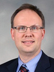 Christopher Pieczonka, MD