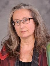 Francesca Pignoni, PhD