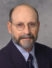 Francis T Piliero, DDS